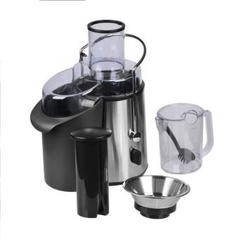 Allen GML 01426 Power Juicer - 3