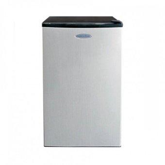 American Home ABR-92 Bar Refrigerator 3 cu.ft   Lazada PH