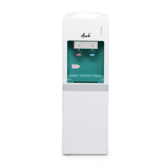 Asahi WD-103 Hot & Cold Water Dispenser