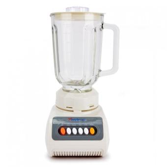 Astron Blender BL-153 (White) Price Philippines