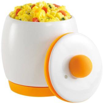 ASTV Egg-Tastic - 2