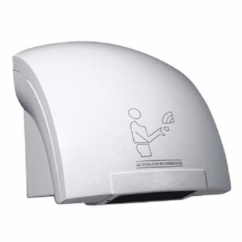 Automatic Hand Dryer Dry Master G81003 Price Philippines