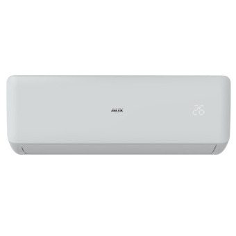 AUX ASW-12A2 FADI 1.5hp Full DC Inverter Air Conditioner Split Type - 2