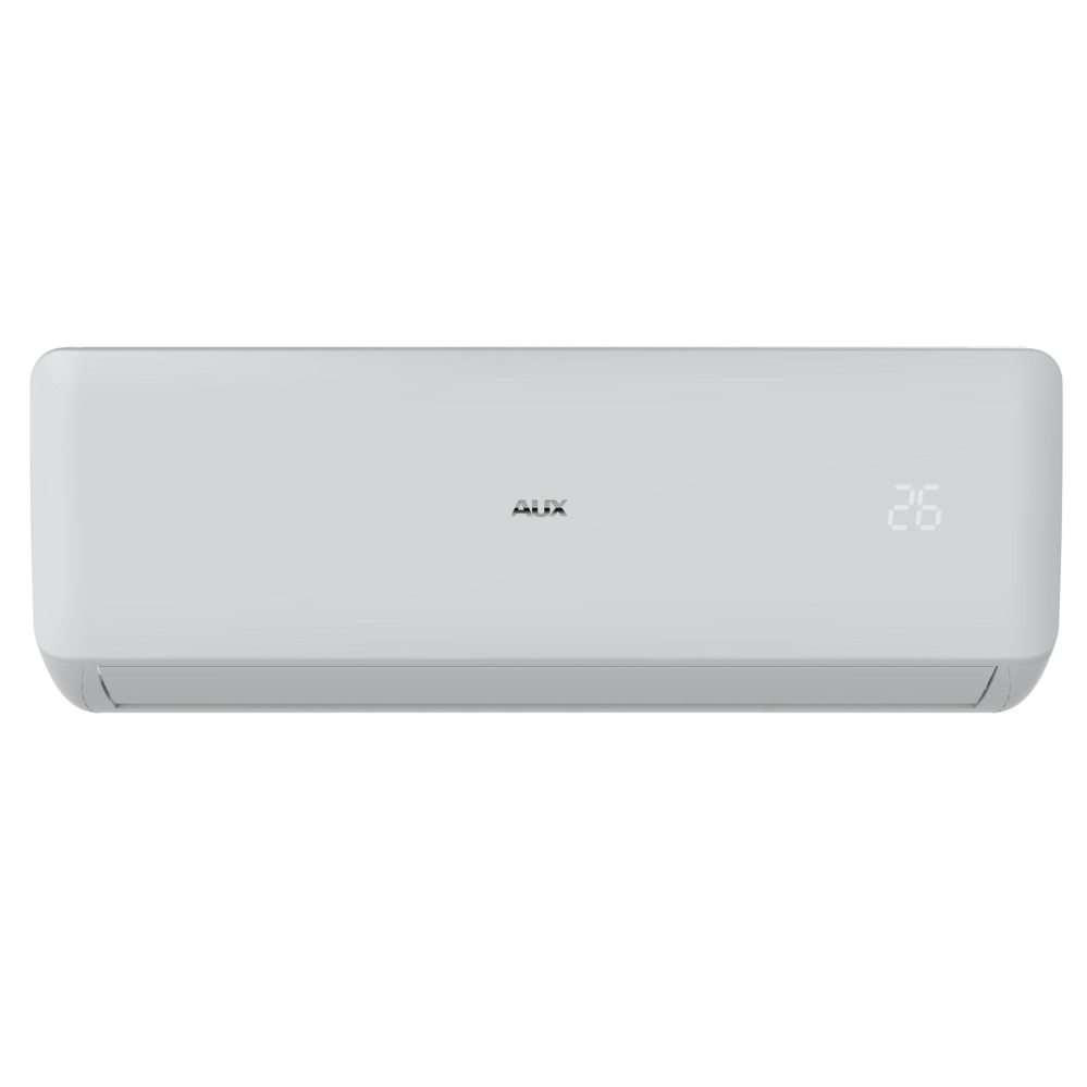 Philippines aux asw 12a2 fadi 15hp full dc inverter air aux asw 12a2 fadi 15hp full dc inverter air conditioner split type publicscrutiny Image collections