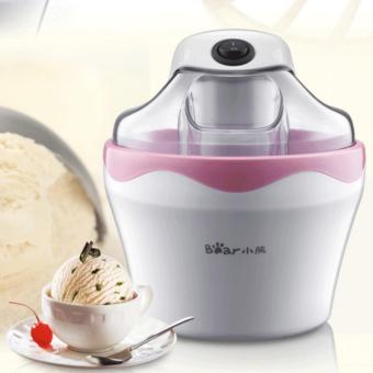 Bear BQL-A05T1 fully automatic household ice cream machine - intl
