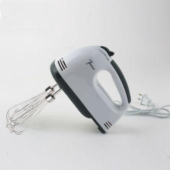BEST Kitchen Food Blender Hand Stand Mixer Machine CNXKJF GrinderBlender Whisk Egg Beater - intl - 2