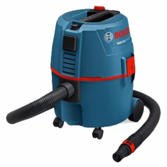 BOSCH VACUUM CLEANER GAS 15L