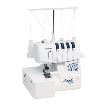 Brother 1334D Sewing Machines