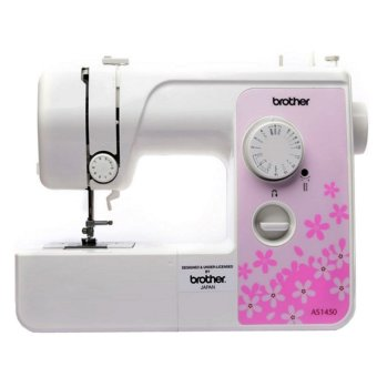 Brother AS 1450 Sewing Machine