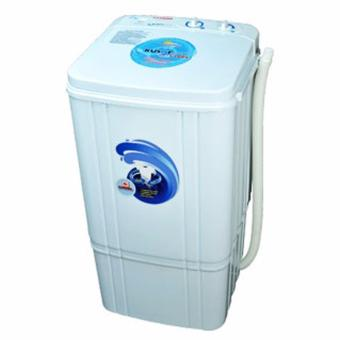 CAMEL WMST-K58 SINGLE TUB WASHING MACHINE 5.8kg.
