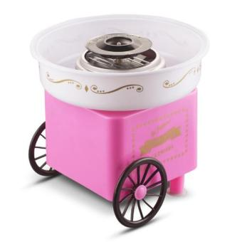 Carnival Cotton Candy Maker (Pink) Price Philippines
