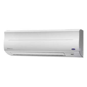 Carrier 42CVUR010 1.0 HP Split Type Air Conditioner - picture 3