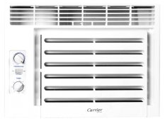 carrier air conditioning window. air conditioning for sale - ac unit prices, brands \u0026 review in philippines | lazada.com.ph carrier window