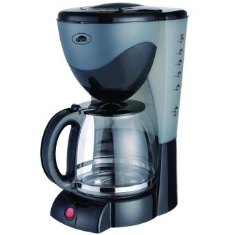 CPT Kyowa KW-1211 1.5L Coffee Makers (Black)
