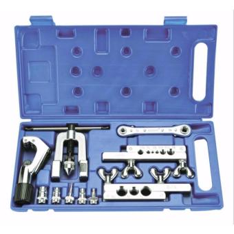 CT-278L Flaring & Swaging Tool Kit Set