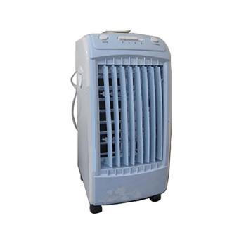 Dowell ARC-10P Air Cooler - 3