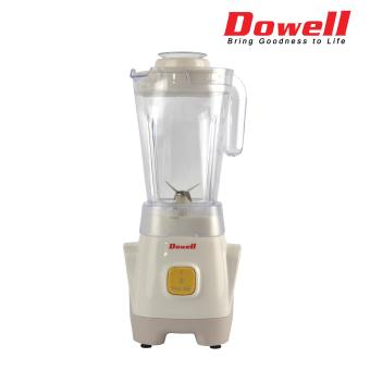 Dowell BL-125 Blender Price Philippines