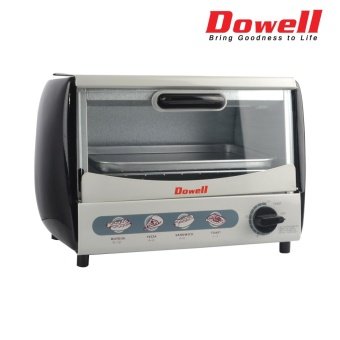 Dowell DOT-603 Oven Toaster Price Philippines