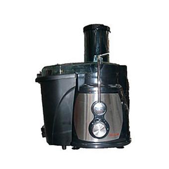 Dowell JE-823 Juice Extractor - 5