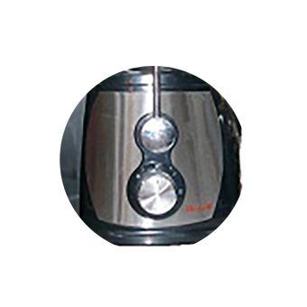 Dowell JE-823 Juice Extractor - 4