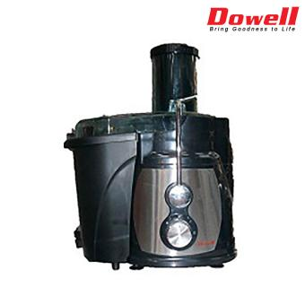 Dowell JE-823 Juice Extractor