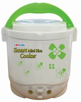 Edmark Mini Rice Cooker Price Philippines