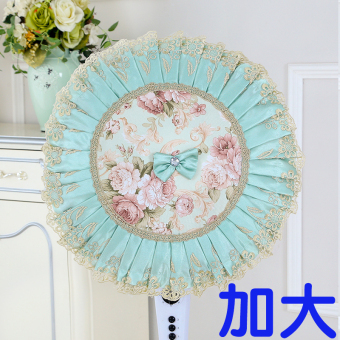 Electric Fan cover fan Dust Cover cover