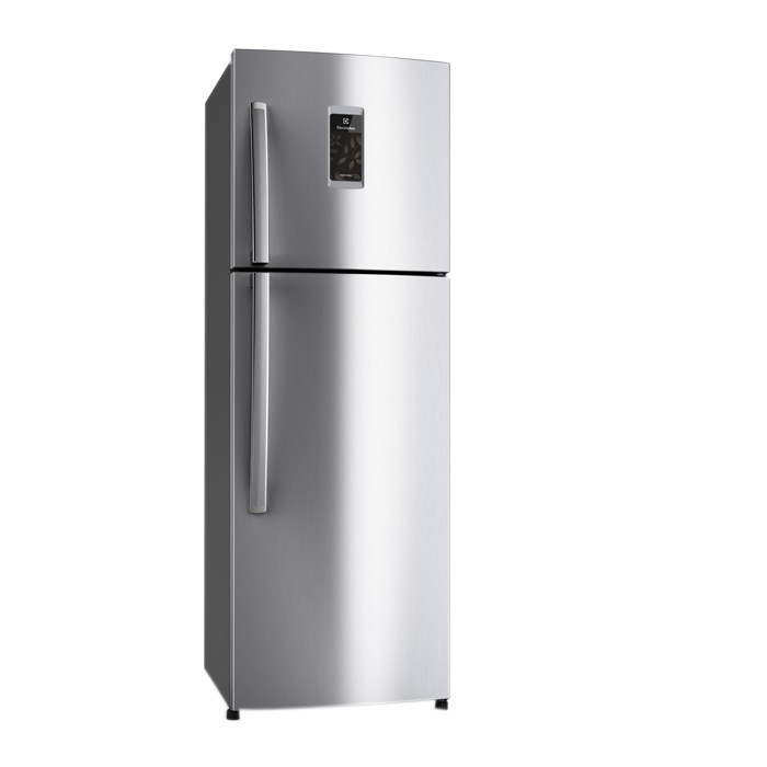 electrolux philippines electrolux for sale prices u0026 reviews lazada