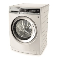 electrolux washer u0026 dryer