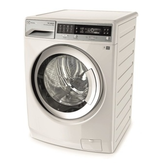 10 Best Combo Washer Dryer Philippines 2019 Lazada