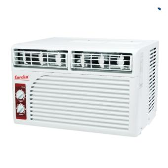 Eureka EWA 0.6HP Window Type Air Conditioner