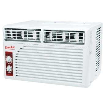 Eureka EWA 0.6HP Window Type Air Conditioner (White)