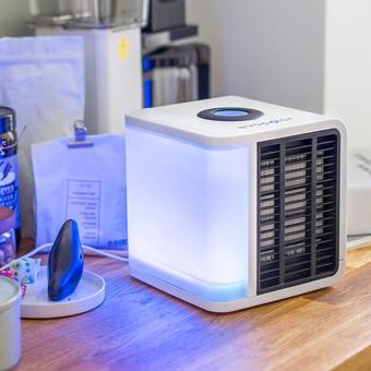 Evapolar Air Cooler - 2