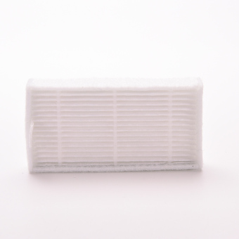 Filter For CR120 Dibea X500 X580 Vacuum Cleaner (Clear) - intl - picture 2