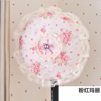 Floor-electric fan Dustproof Cover fan cover