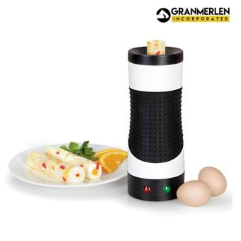 For Quickly Prepare Egg Master Vertical Grill
