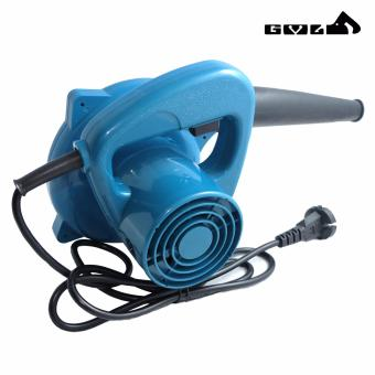 Forpark Handheld Portable Blower Vacuum Cleaners - 3