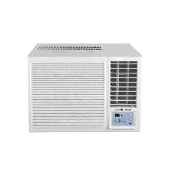 Fujidenzo war 180 ces 2 0hp inverter grade window type air for 20 inch window air conditioner
