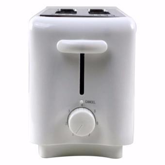 Garant GBT-120 Bread Toaster - 3