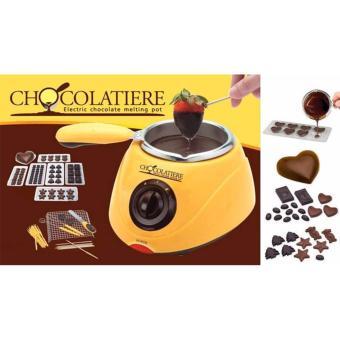 G@Best Chocolatiere Chocolate Melter - 3