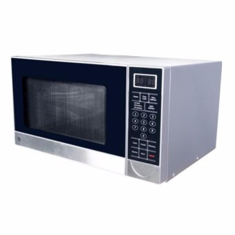 10 Best Compact Microwave Philippines 2019 Lazada