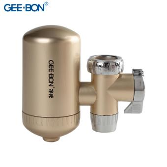 GEE BON Ca05 Water Cleaner Filter/Strainer with Faucet Joint Tap Water Filter