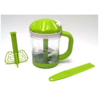 High Speed Universal Food Processor Price Philippines