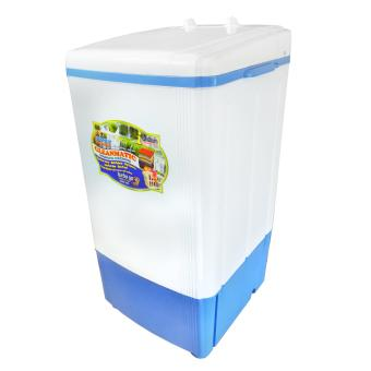 Homey WHM-865 Single Tub Cleanmatic 7.5Kg Washing Machine
