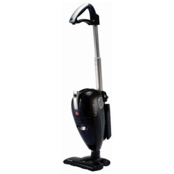 Hoover HC-44443 Vacuum Cleaner
