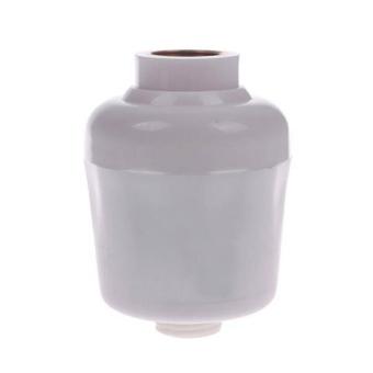 iBelieveb Bath Shower Washing Machine Kitchen Calcium Chloride Filtering Water Purifier - intl - 3