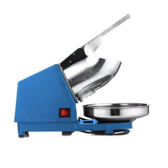 ICE CRUSHER SMASH ICE DEVICE SPT-300A Price Philippines