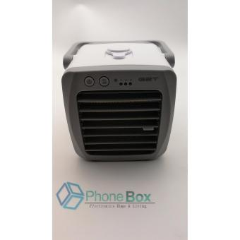 ICE Personal Mini Air Cooler G2T-ICE - 2
