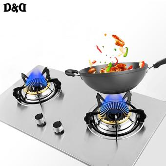 Harga ONELINE QS-02 Household Gas Stove