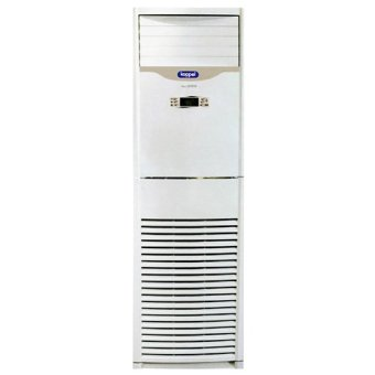 Koppel 4.0HP Floor Mounted Inverter Air Conditioner (White) Price Philippines